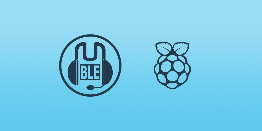 Installer un serveur Mumble sur un Raspberry