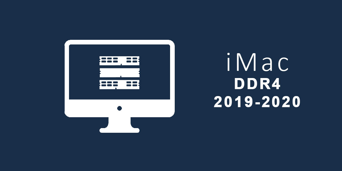 IMAC 2019 / 2020 - Optimisations RAM